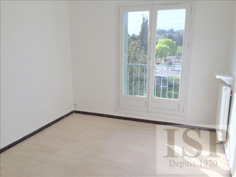 Location appartement Les milles 970€ CC - Photo 4