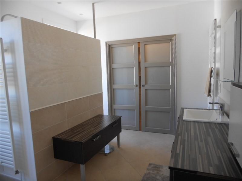 Vente de prestige maison / villa Tonnay charente 517275€ - Photo 7