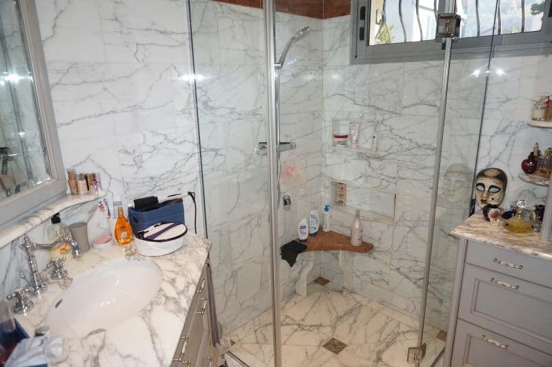 Vente maison / villa Vienne 425000€ - Photo 10