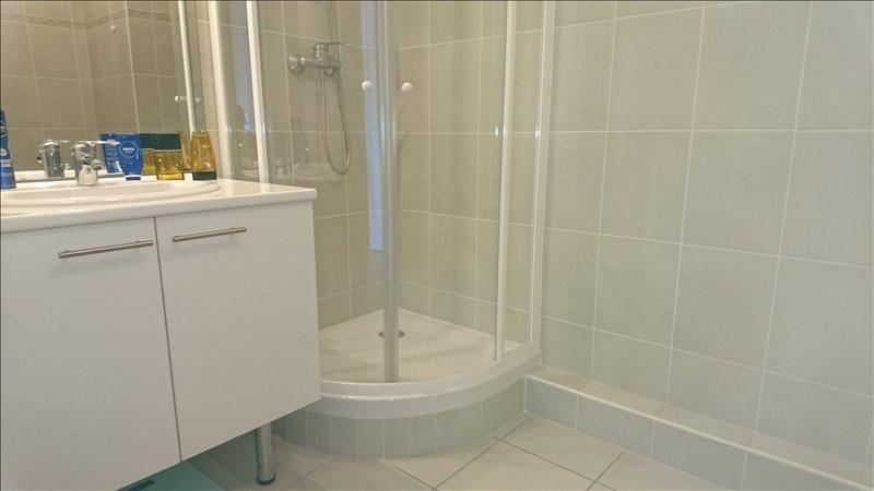 Sale apartment La seyne sur mer 164000€ - Picture 6