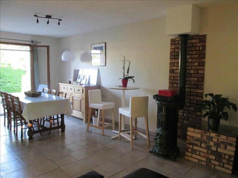 Sale house / villa Pont de vaux 195000€ - Picture 7