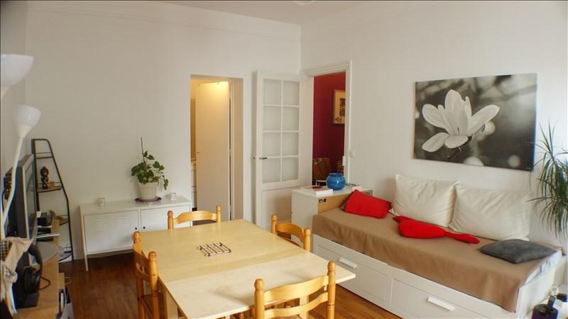 Produit d'investissement appartement Boulogne billancourt 223000€ - Photo 2