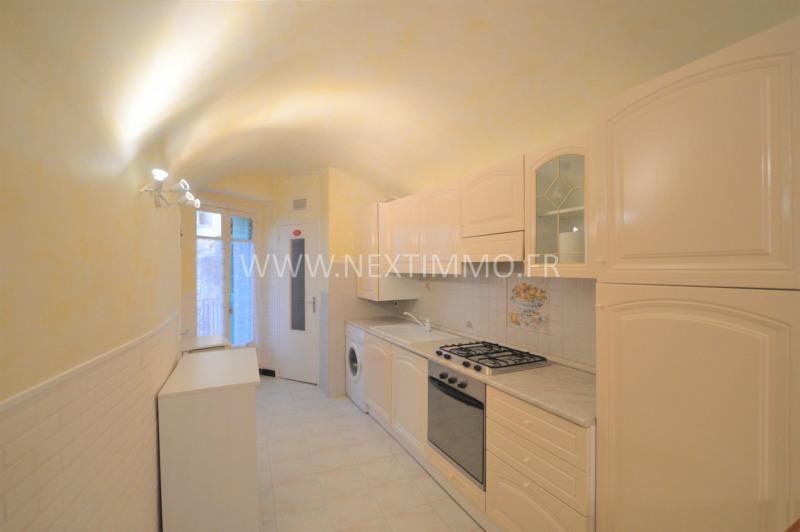 Vendita appartamento Menton 174900€ - Fotografia 2
