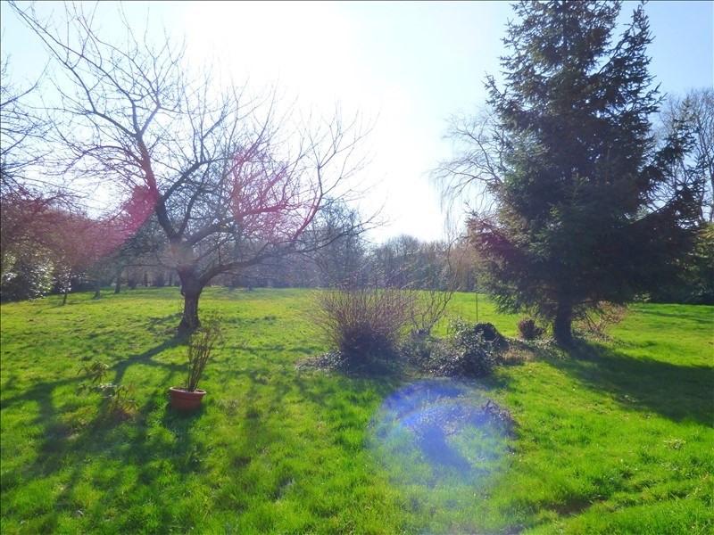 Venta  casa Gonneville-sur-mer 255000€ - Fotografía 6