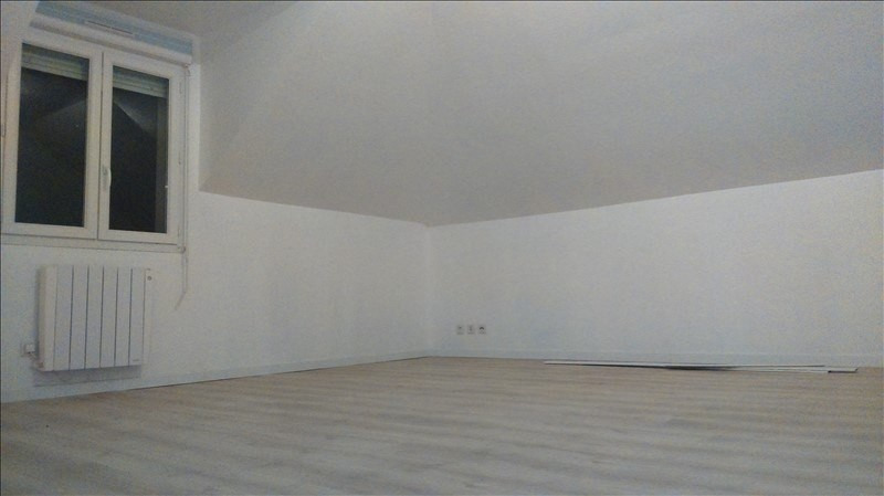 Rental apartment District de sens 750€ CC - Picture 3