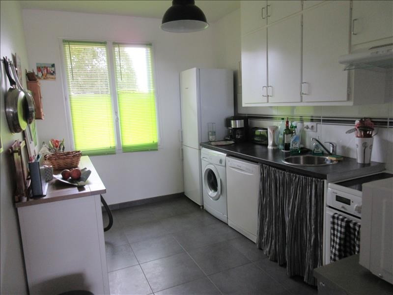 Sale apartment St brevin les pins 241 500€ - Picture 4