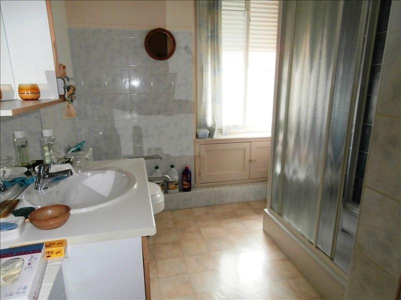 Sale apartment Mazamet 65000€ - Picture 6