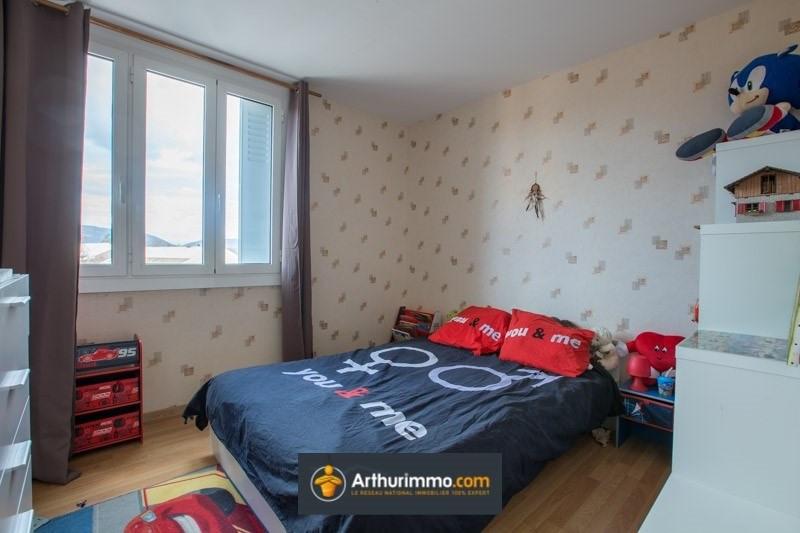 Sale apartment Les avenieres 110000€ - Picture 3