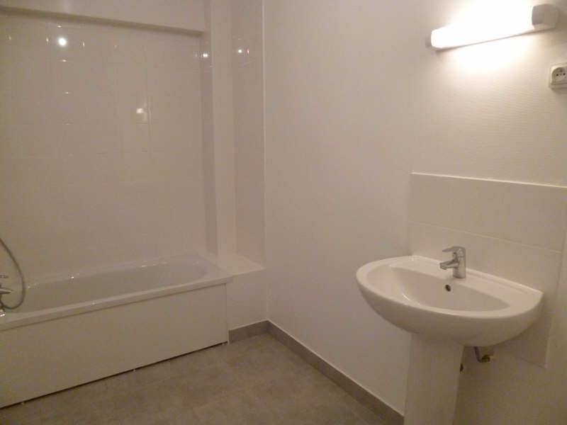 Location appartement Le plessis robinson 1306€ CC - Photo 9