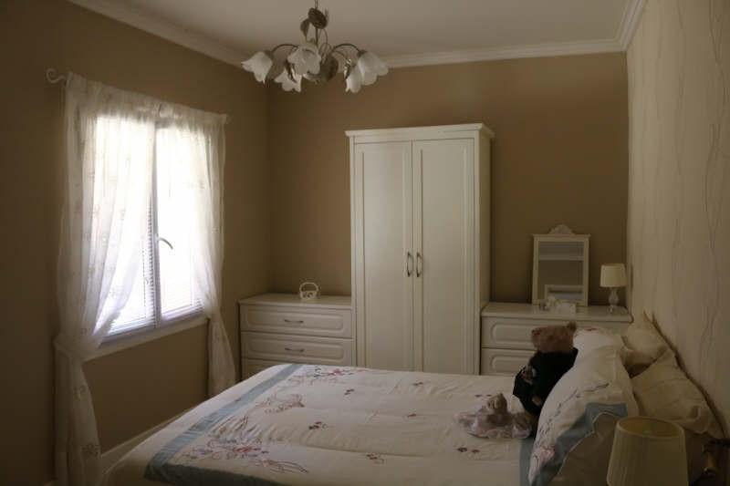 Vente maison / villa St pardoux la riviere 148900€ - Photo 6