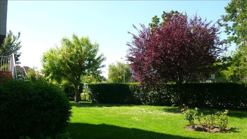 Deluxe sale house / villa Strasbourg 648000€ - Picture 10