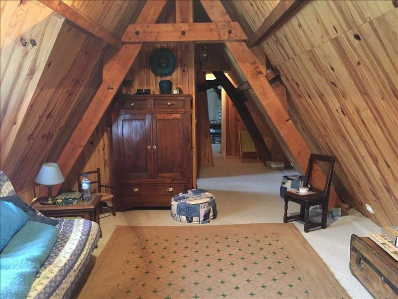 Vente maison / villa Pont audemer 213500€ - Photo 8