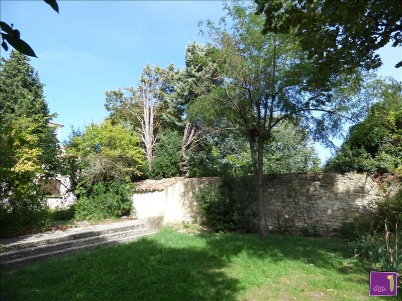 Vente maison / villa Uzes 279000€ - Photo 3