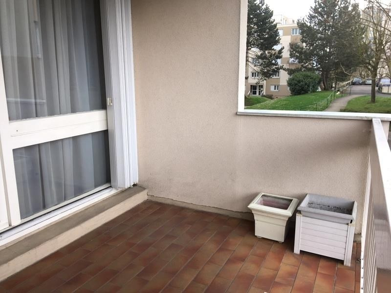 Vente appartement Taverny 189 000€ - Photo 6