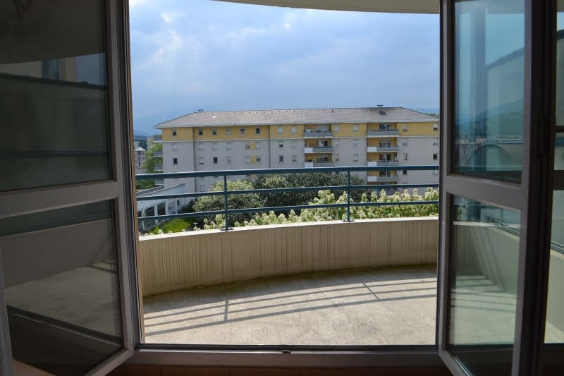 Location appartement Chambery 538€ CC - Photo 5