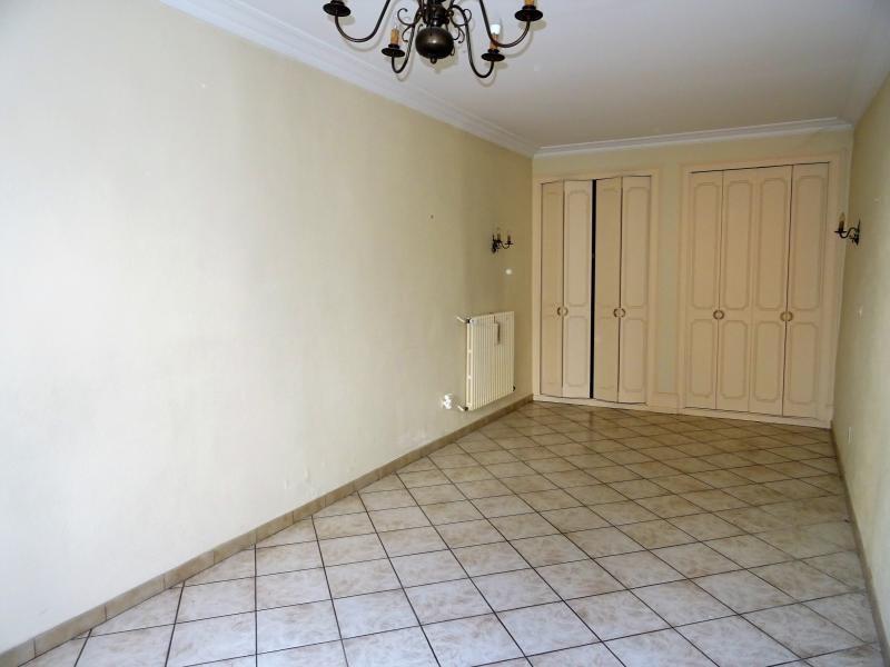 Sale house / villa St jean de bournay 139000€ - Picture 3
