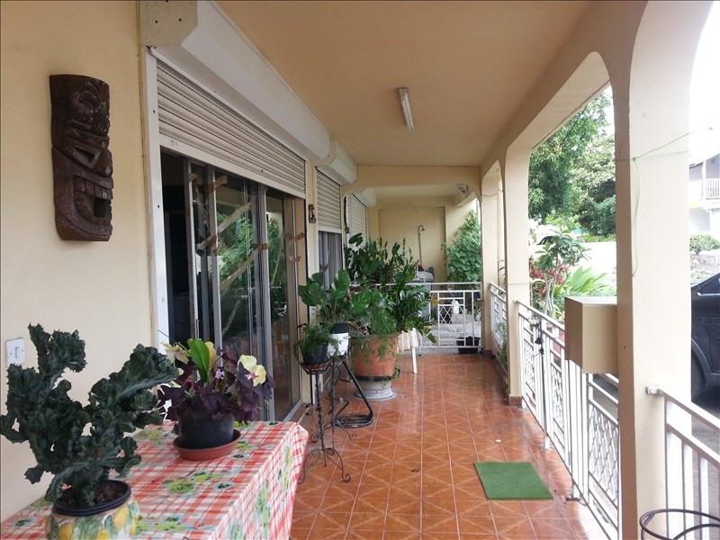 Sale house / villa St francois 235000€ - Picture 2