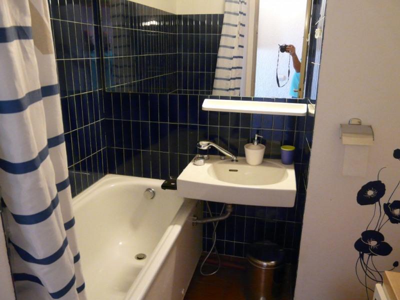 Vente appartement Le grau du roi 95000€ - Photo 6