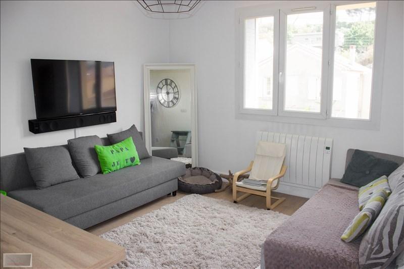 Vente appartement Toulon 217000€ - Photo 4