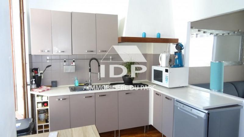 Vente appartement Corbeil-essonnes 122000€ - Photo 3