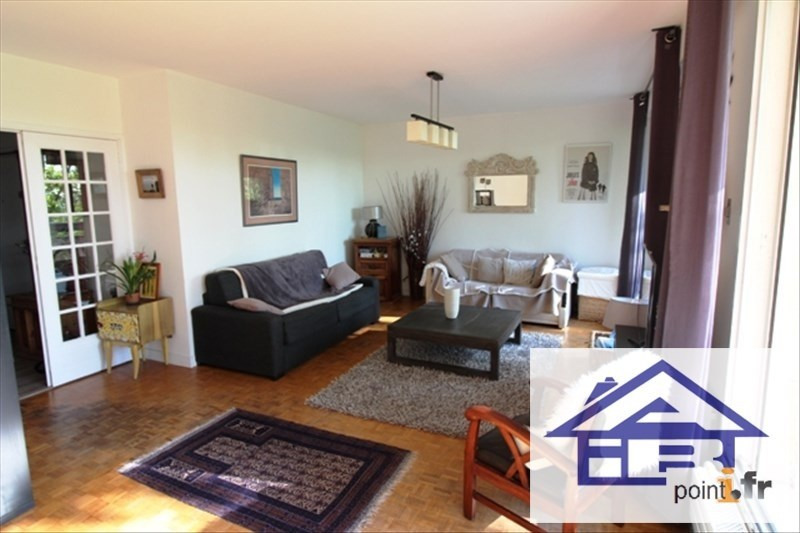 Vente appartement Mareil marly 399 000€ - Photo 1