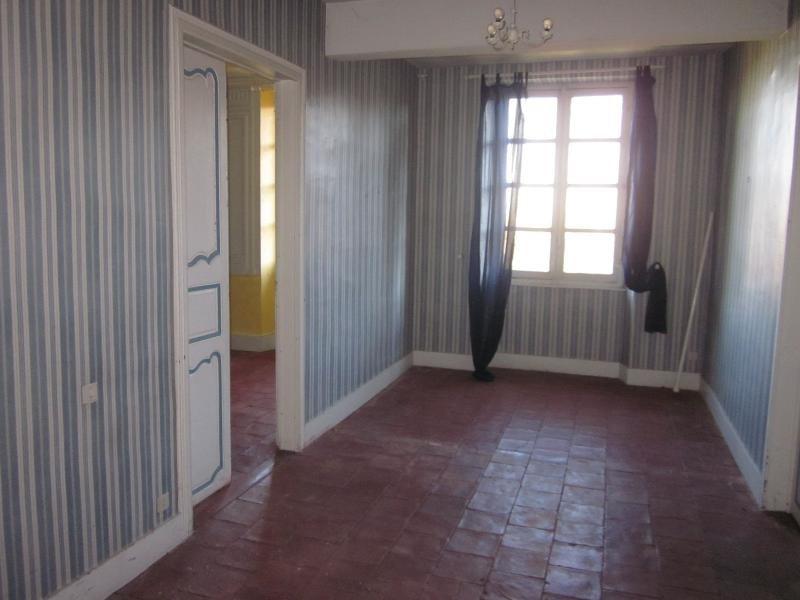 Vente maison / villa L isle jourdain 270000€ - Photo 7