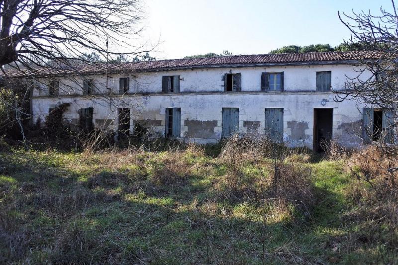 Vente maison / villa Chaillevette 299900€ - Photo 8