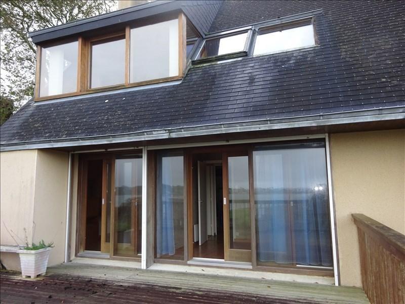 Sale house / villa Landeda 337000€ - Picture 7