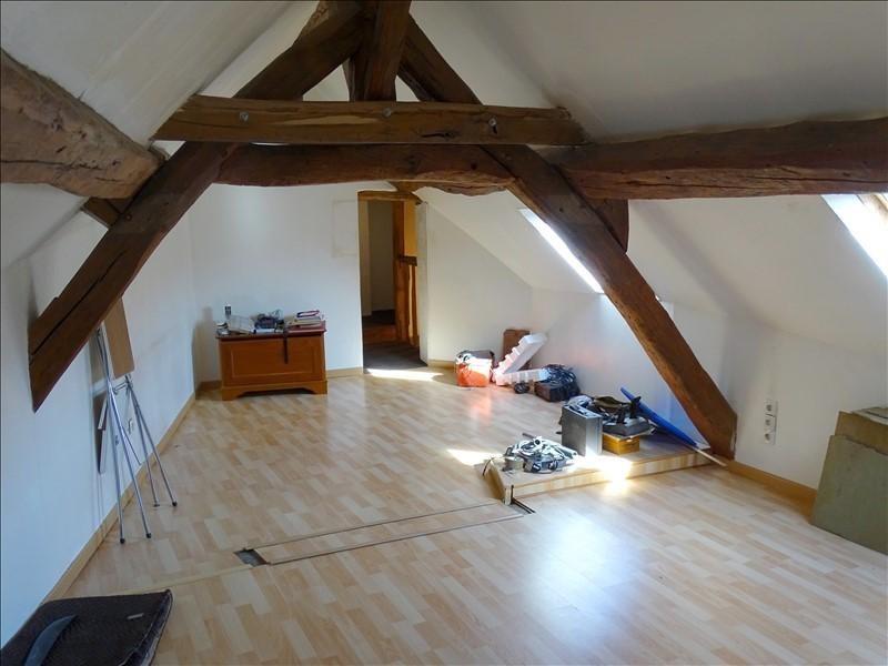 Revenda casa Herblay 329000€ - Fotografia 6