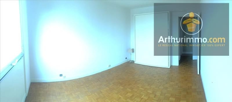 Vente appartement Courbevoie 329 990€ - Photo 5