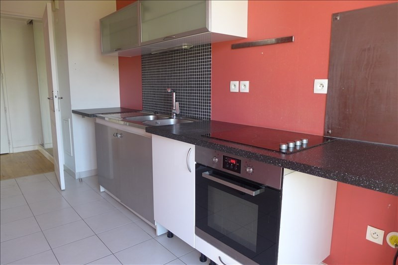 Vente appartement Garches 630000€ - Photo 4