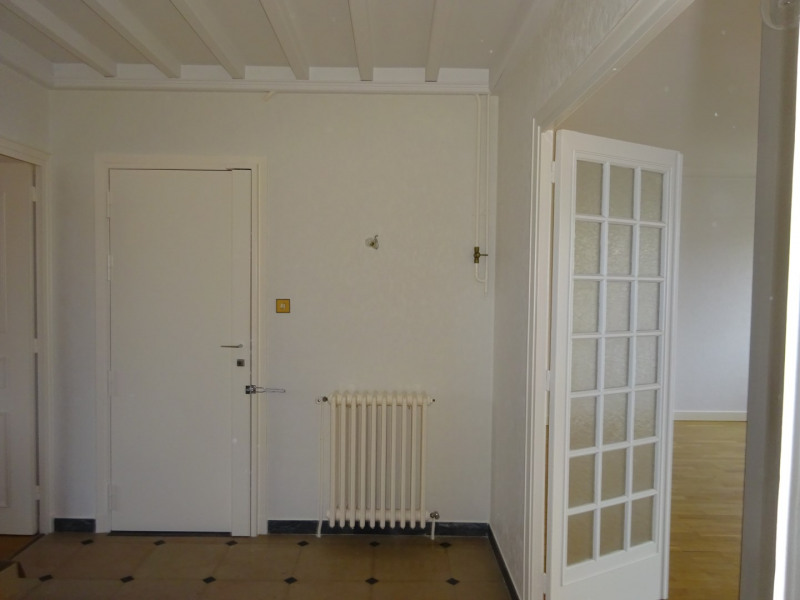 Rental apartment Oullins 1 290€ CC - Picture 7