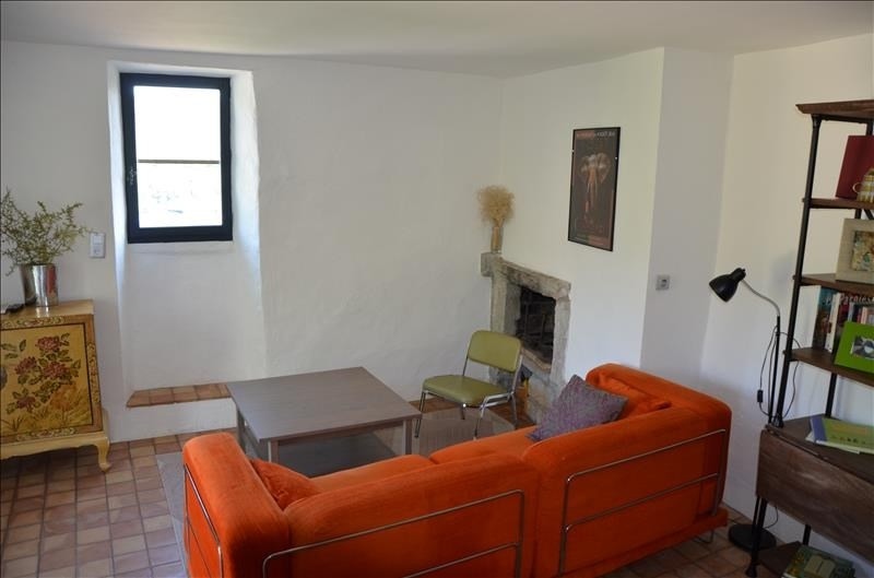 Vente maison / villa Ruoms 430000€ - Photo 8