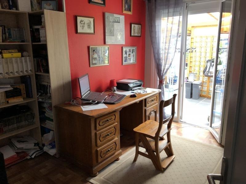 Vente maison / villa Annay 219000€ - Photo 6