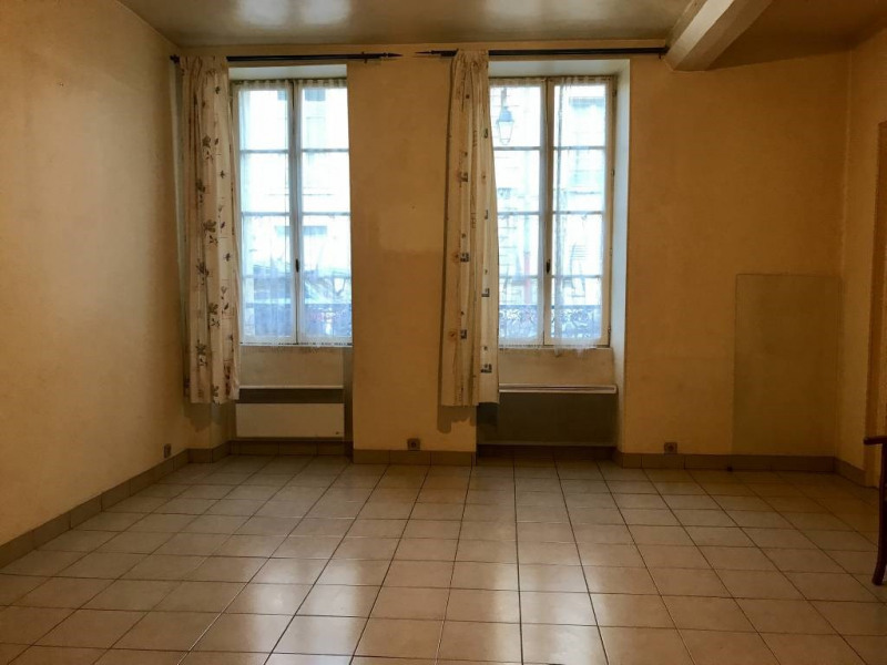 Vente appartement Arpajon 105 000€ - Photo 4