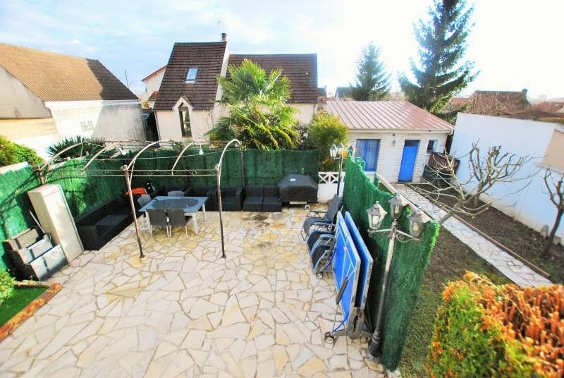 Verkauf haus Argenteuil 415000€ - Fotografie 8