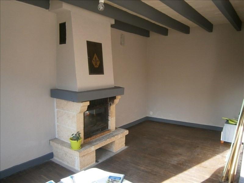 Vente maison / villa Sulniac 118000€ - Photo 3
