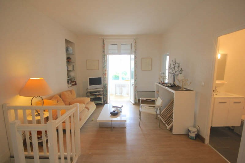 Sale apartment Villers sur mer 186 000€ - Picture 3