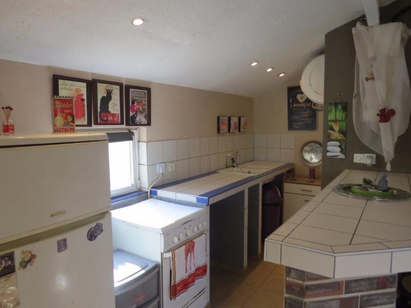 Vente maison / villa Esbly 109000€ - Photo 3