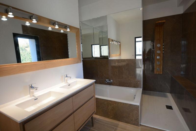 Verkauf von luxusobjekt haus Avignon 599000€ - Fotografie 8