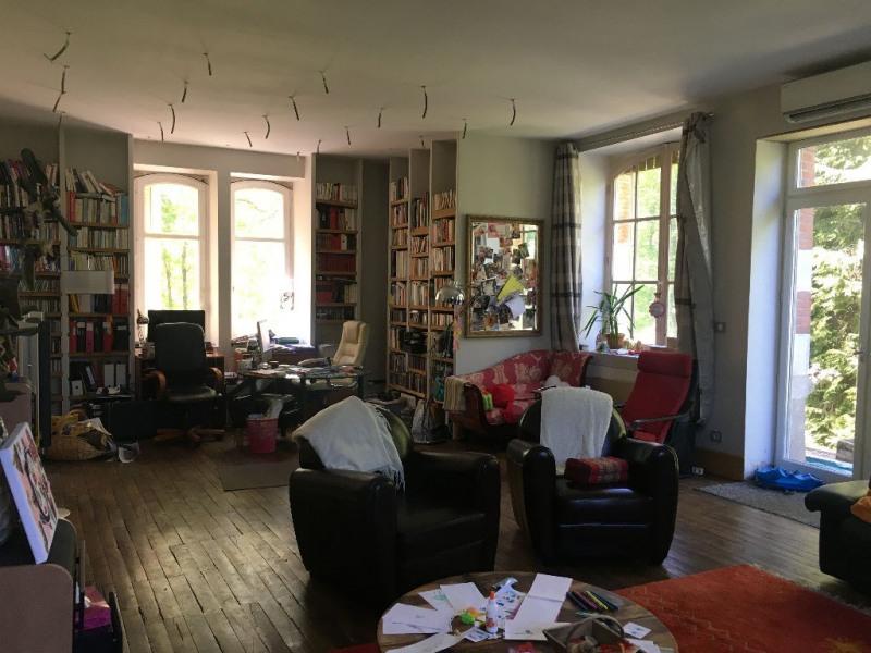 Sale house / villa Bosmie l aiguille 265000€ - Picture 3