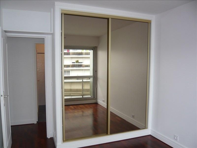 Location appartement Paris 14ème 1426€ CC - Photo 4