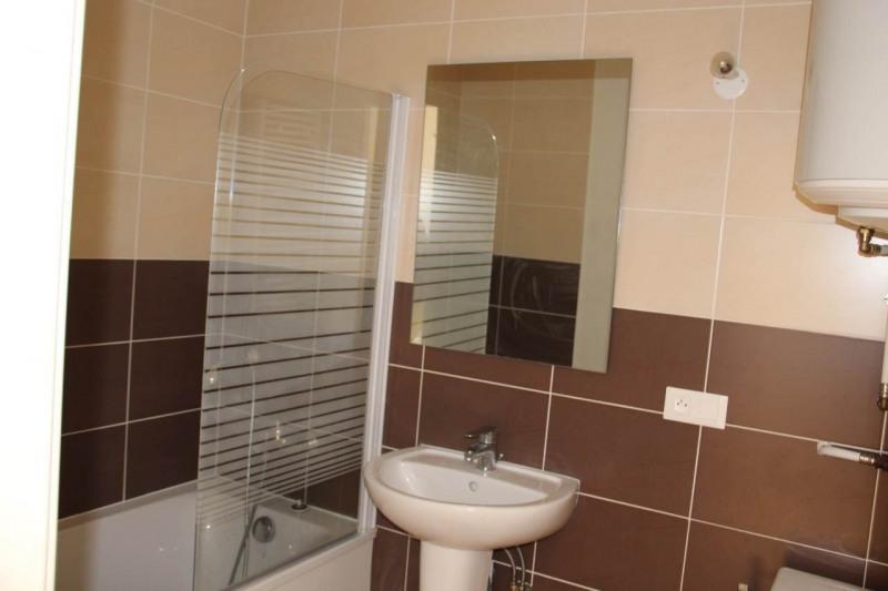 Investment property apartment Viuz-en-sallaz 55200€ - Picture 3
