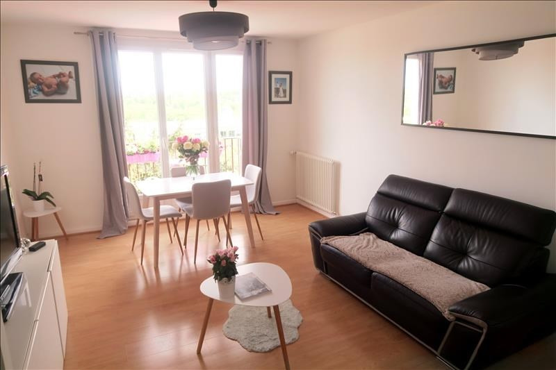 Sale apartment Epinay sur orge 179 000€ - Picture 1