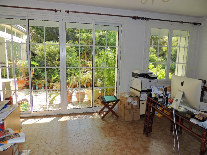 Deluxe sale house / villa Saint georges de didonne 692 000€ - Picture 4