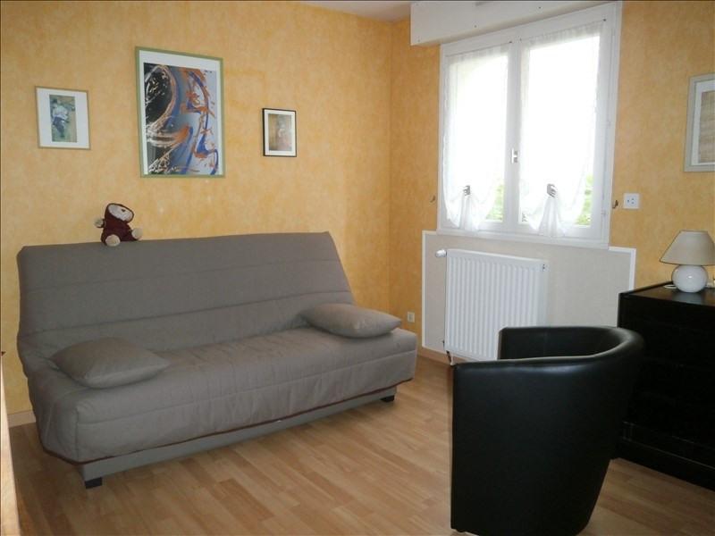 Sale apartment St nazaire 190800€ - Picture 7