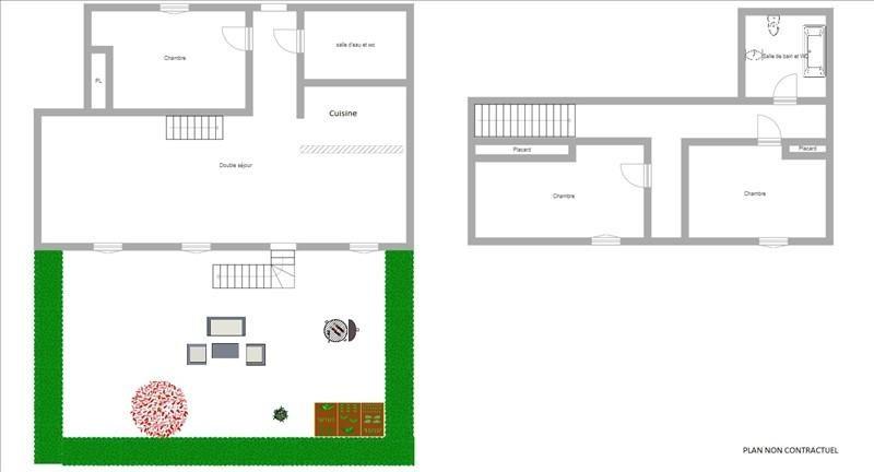 Sale apartment Suresnes 710000€ - Picture 5