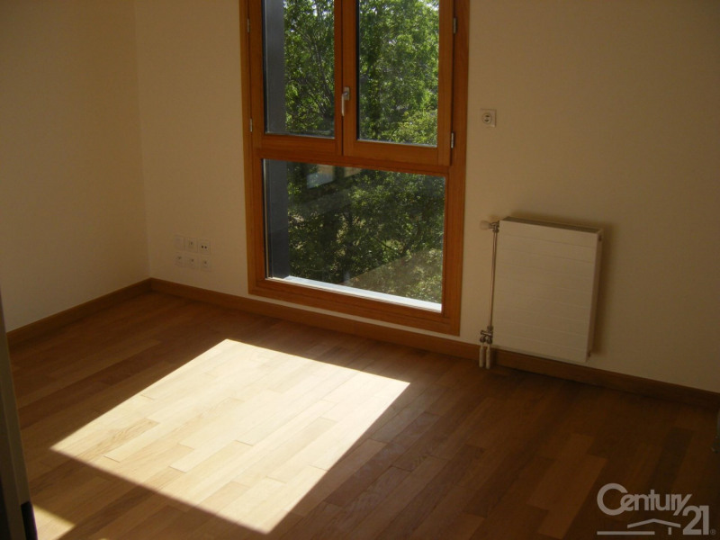 Location appartement Caen 1 005€ CC - Photo 5