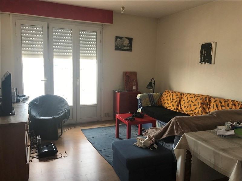 Location appartement St nazaire 510€ CC - Photo 2