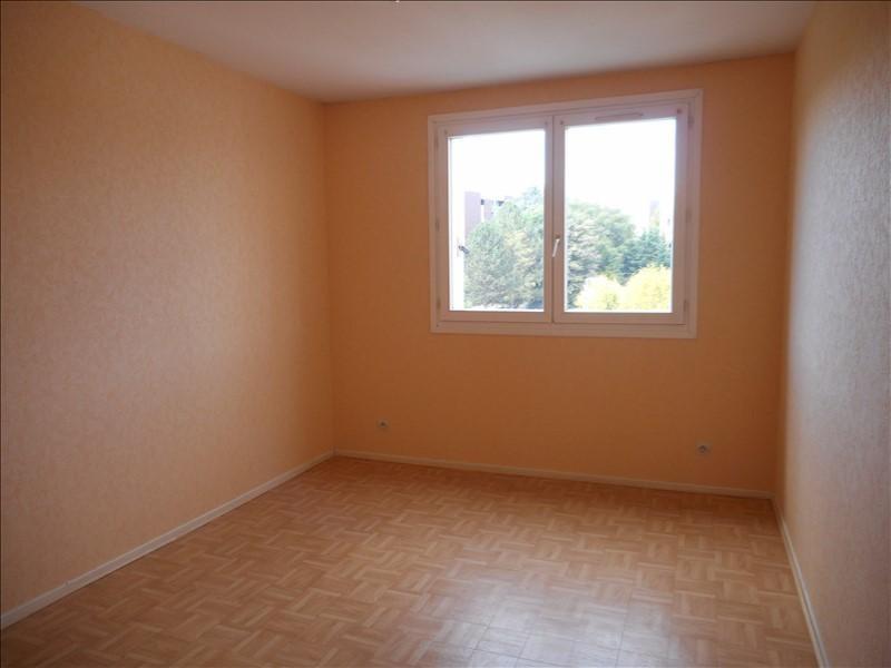 Location appartement Moirans 628€ CC - Photo 4